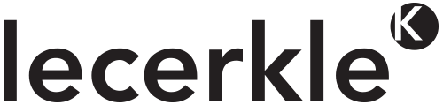 Agence de communication Angers - Le CerKle
